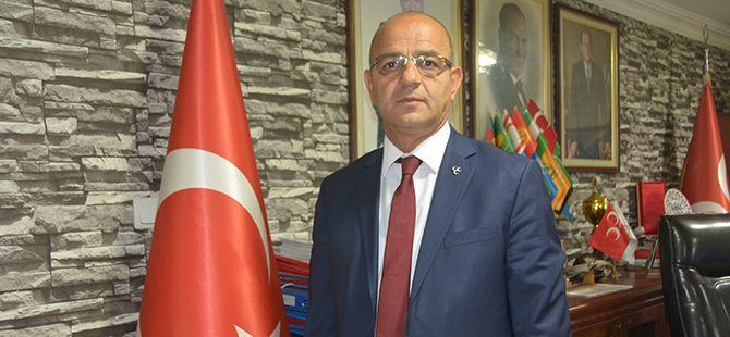 MHP Kocaeli seçime hazır