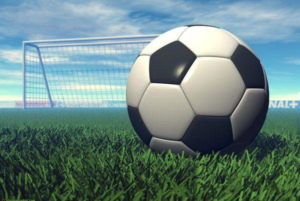 Cizrespor maçında oynamayanlar U-19 takımı ile hazırlık maçı yaptı
