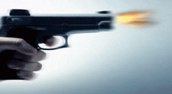Gebze silahlı kavga: 1 yaralı