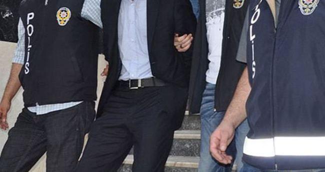 43 ilde FETÖ operasyonu: 30 polise gözaltı