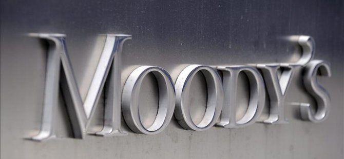 Maliye Bakanı Ağbal: Moody's'in almış olduğu kararın rasyonalitesi yok