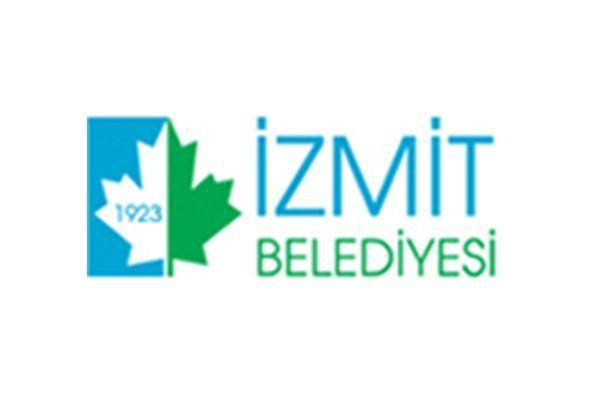 İzmit Belediyesi'nincadde sokak onarım ihalesi