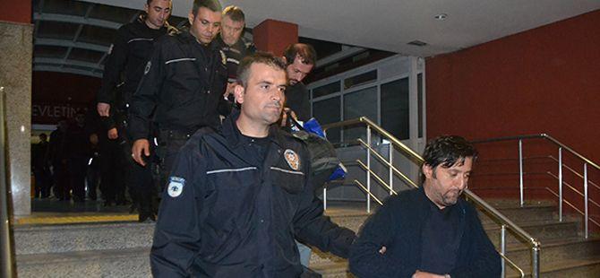 FETÖ operasyonunda 21 öğretmen tutuklandı