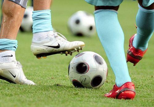 Süper Lig'de açılışı Doğantepe ile Kandıra yapacak