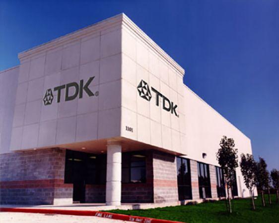 TDK, kurum isimlerinde tırnak işareti kullanımını kaldırdı