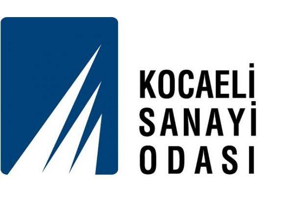 """KSO'da """"Limanlardanitelikli işgücü"""" toplantısı"""