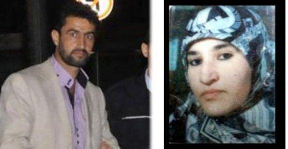 Eşini pompalı tüfekle öldüren şahsa 18 yıl 4 ay hapis