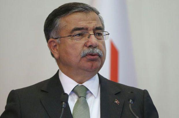 MEB Bakanı: Öğretmenler göreve alırken mülakat yapılacak