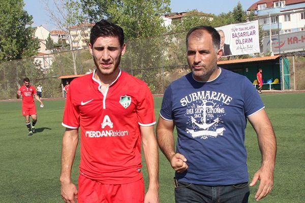 Çınarlıspor, Ç.Plajyolu maçı ile start veriyor