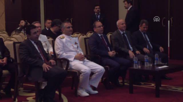 6. Ulusal Havacılık ve Uzay Konferansı sona erdi