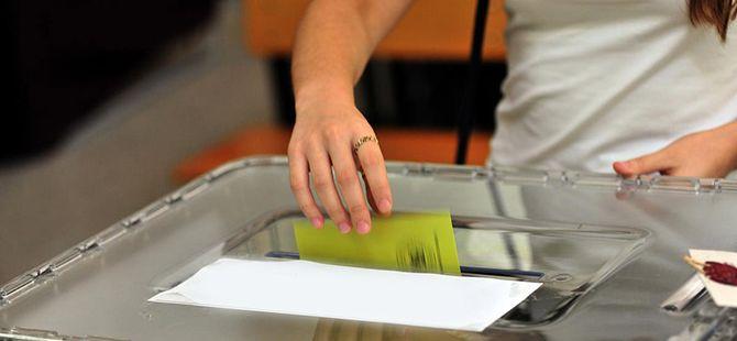 Büro Memur Sen'de seçim günü 22 Ekim