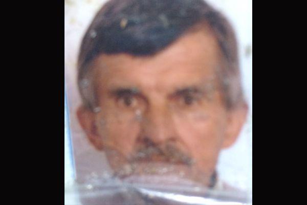 Mehmet Akduman vefat etti