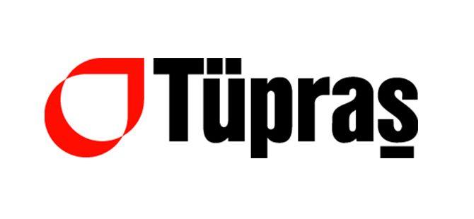 Tüpraş'ta 11 maddede anlaşma