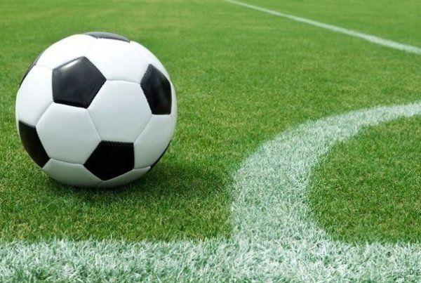 U-19 Play-Off'ta üç maç var