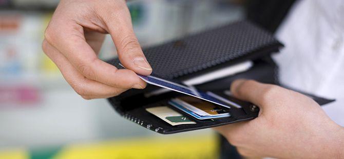 Kredi kartı sahipleri dikkat! Herkesin başına gelebilir