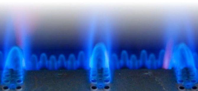 Kandıra'da doğalgaz aranacak