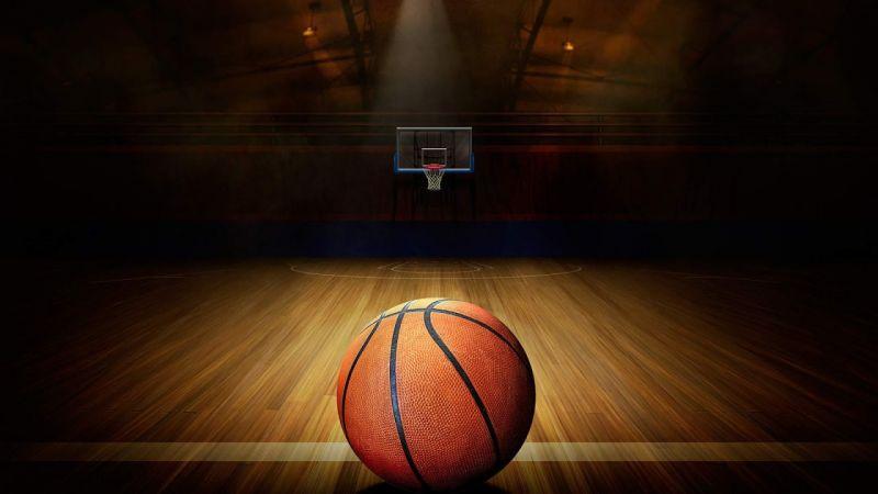Kocaeli Basket U18  son maçını kazandı