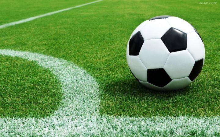 U-16 Play-Off'ta 41 FK ve G.Şirinköy kazandı