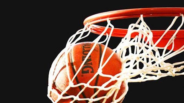 Kocaeli Basket U16 kötü başladı