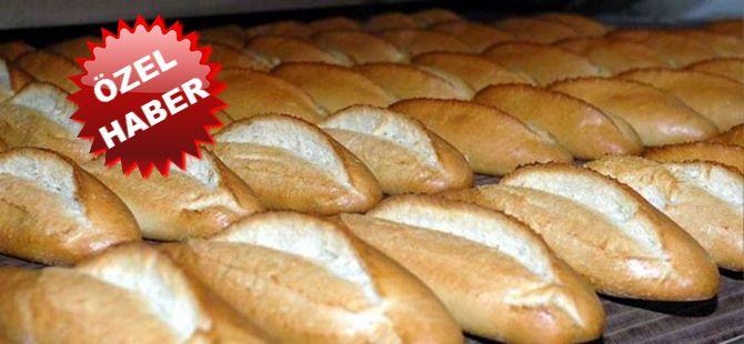 Kocaeli'de ekmek ne zaman1.25 TL olacak? İşte cevabı