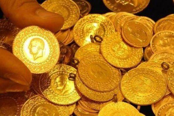 Altın alacaklar dikkat! Fiyatlar...
