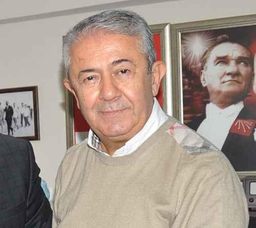 ozgur kocaeli