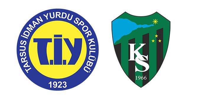 Tarsus İ.Y-Kocaelispor maçını Kocaeli TV naklen yayınlıyor
