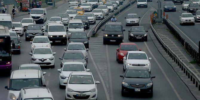 Kasko ve trafik sigortasında indirim getirecek teklif