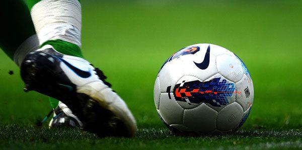 Sultanbeyli maçı pazar  Uşakspor maçı cumartesi