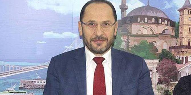Uzunoğlu yeni yönetime mesaj gönderdi