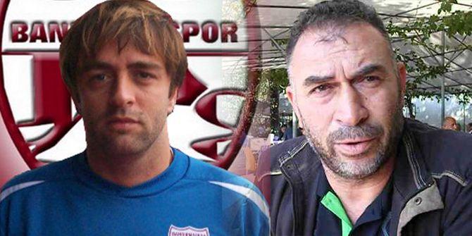 Birlikspor'un yeni patronu Murat Gündoğdu oldu
