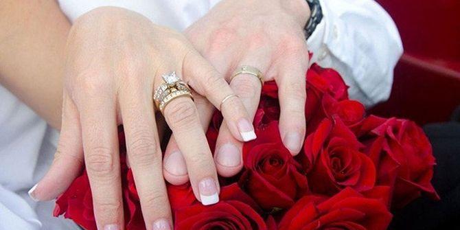 13.211 evlenme, 3.127 boşanma