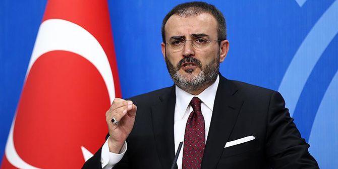 Cumhurbaşkanı Erdoğan'ın anketlerdeki oy oranını açıkladı