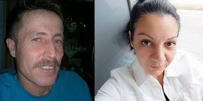 Körfez'de eşini öldüren polis hakkında karar