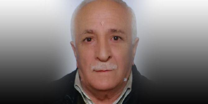 Cevdet Bayındır vefat etti