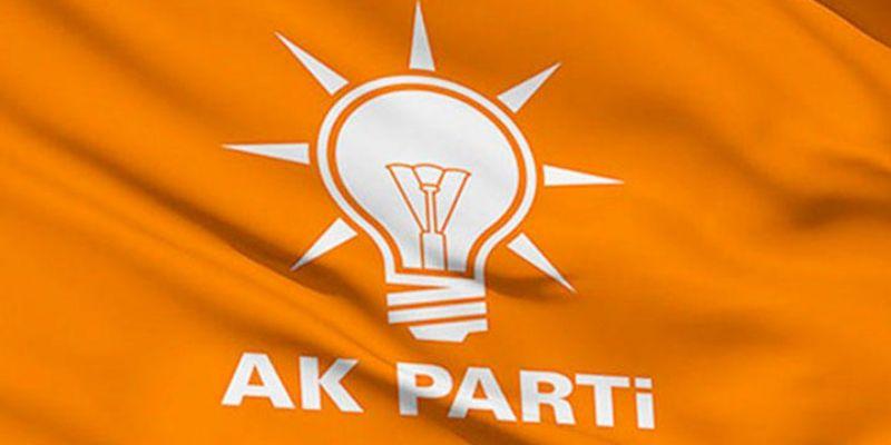 AK Parti'de adaylar haftaya açıklanacak