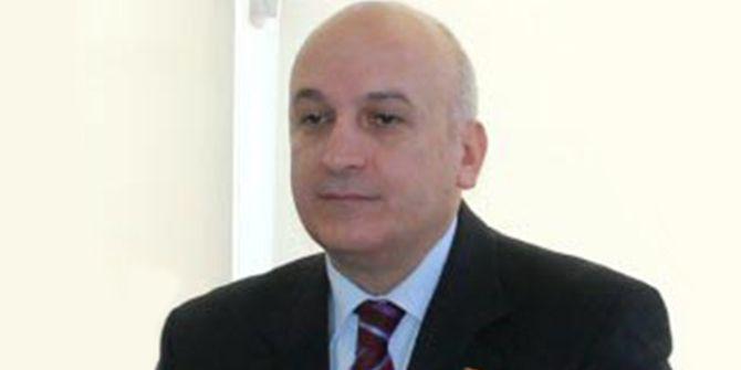 CHP'li başkandan AK Partili belediyeye övgü!