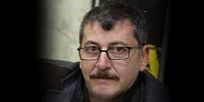 Ayhan Duygu vefat etti