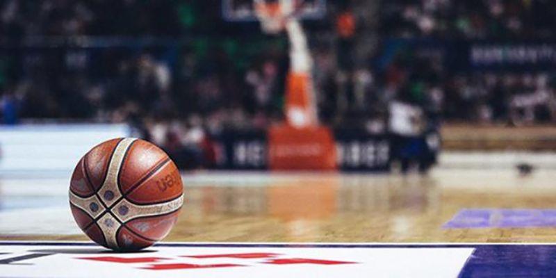 Kocaeli Basket U14 kızları sevindi