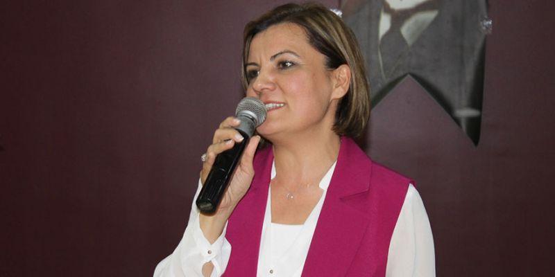Hürriyet'ten okullara personel desteği sözü