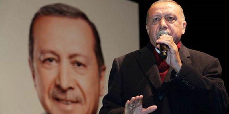 Erdoğan teşkilatları uyardı: 'Vatandaşı anlamakta zorlananlar var'