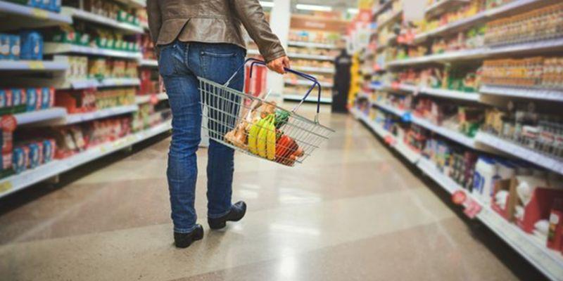 Marketlerdeki o markalara sınırlama geliyor
