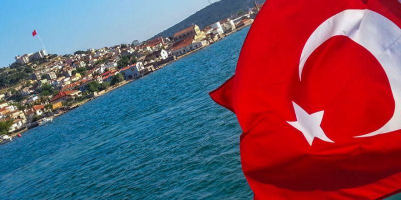 İşte Türkiye'nin dünyadaki mutluluk sırası