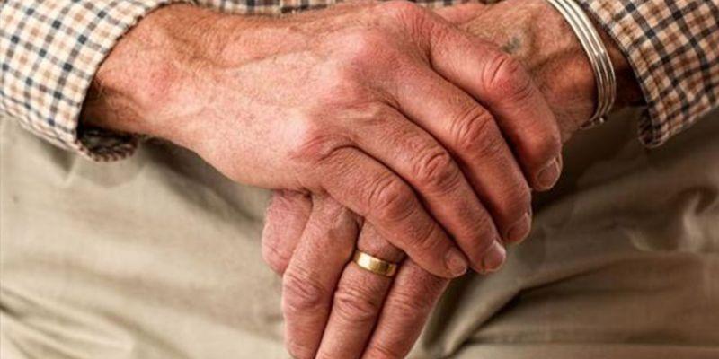 Kocaeli'de 100 yaş üstü kaç kişi var?