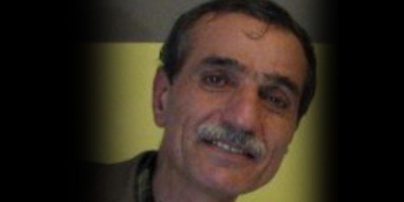 Müslüm Akşar vefat etti