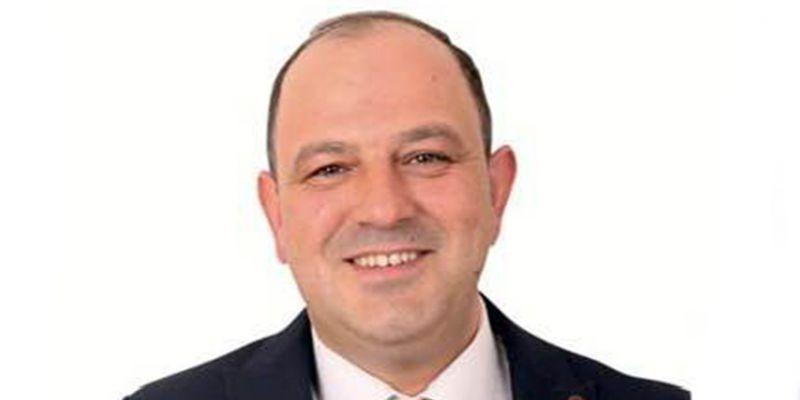 Yaşar Aktop Kartepe Köseköy'e muhtar adayı oldu