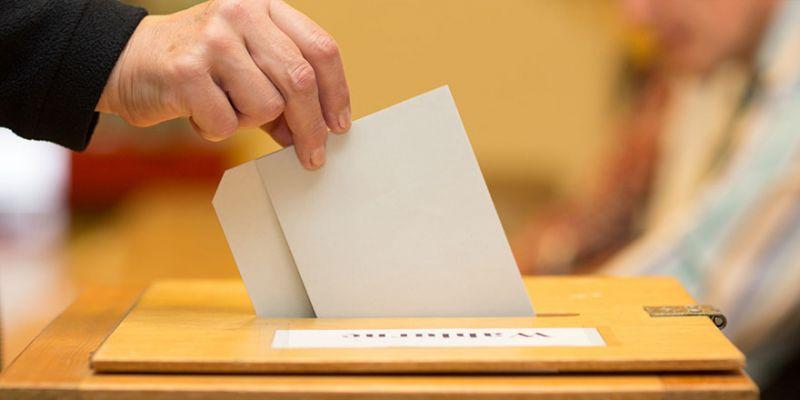 10 adımda oy nasıl kullanılır?
