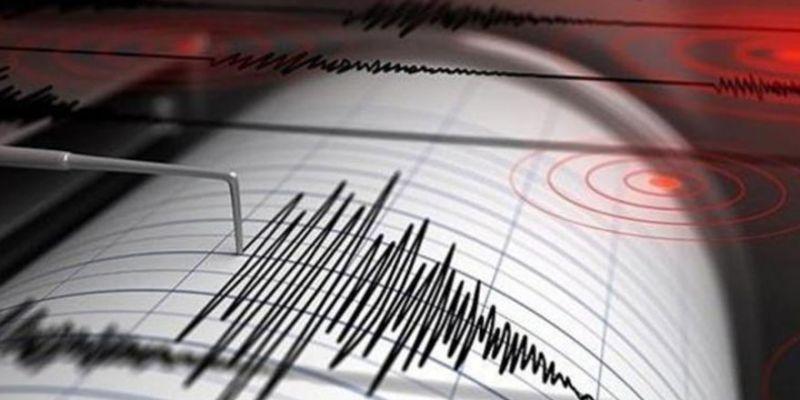 İki kentte korkutan deprem
