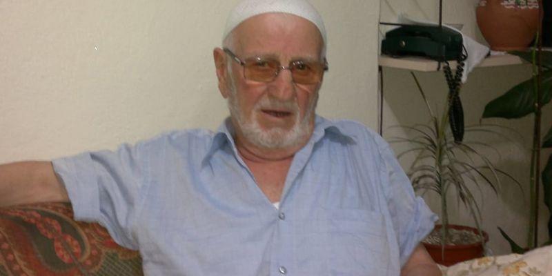 Mehmet Bakıroğlu vefat etti
