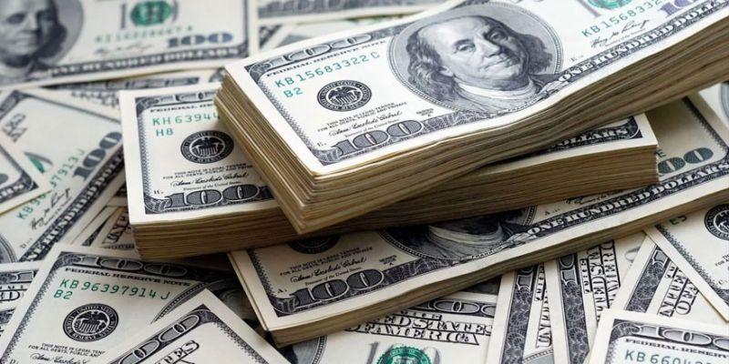 Seçim sonrası dolar ne kadar oldu?